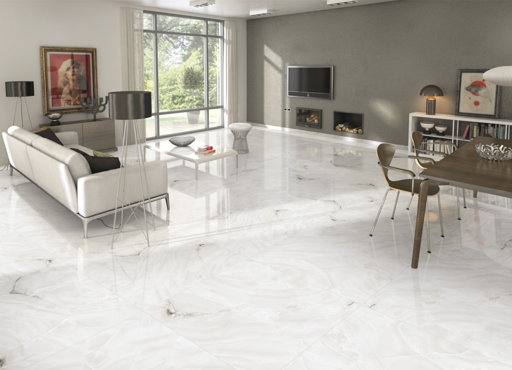 Orient Bell Limited Launches Their New Range Of Italian Marble Tiles Architecture Update News Information
