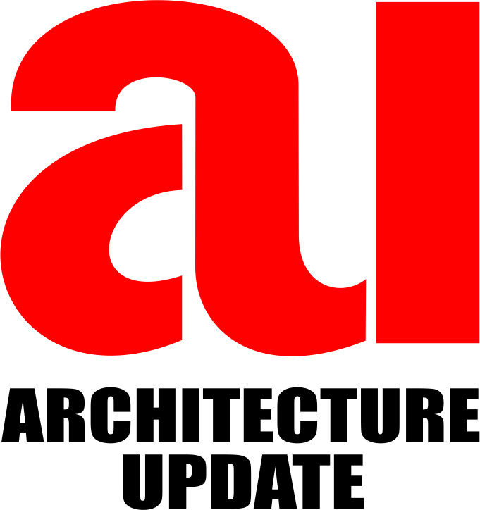 Architecture Update | News & Information